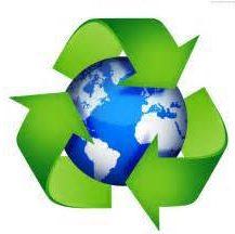 Fundación México Recicla A.C.